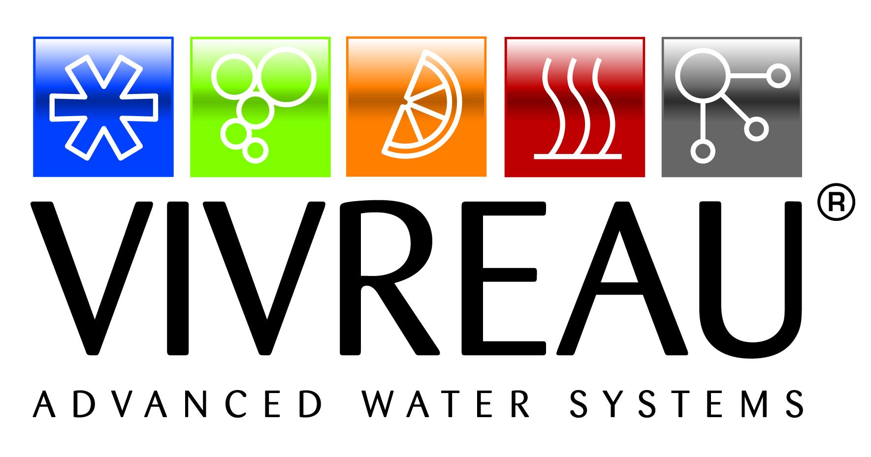 vivreau logo