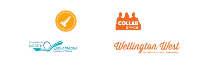 Promo Partner Logos pt2