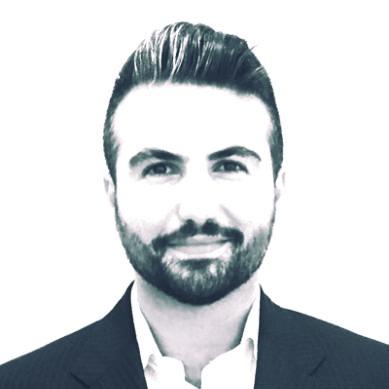 Adel B. Jalili