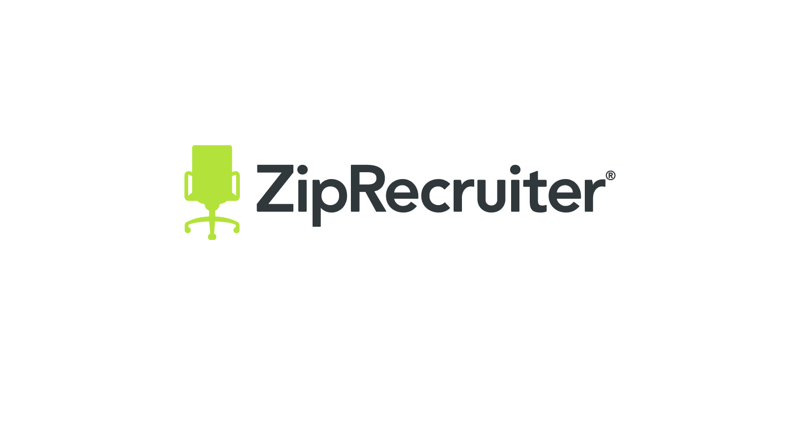 Search for jobs hiring in your area using ZipRecruiter's job search engine - the best way to find a job. Find jobs hiring near you and apply with just 1 click.