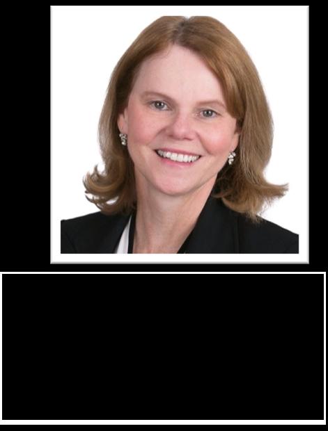 Janice O'Reilly