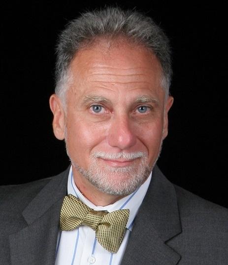 Joe Mongelli