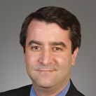 Joel Lehrer