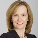 Peggy Ward