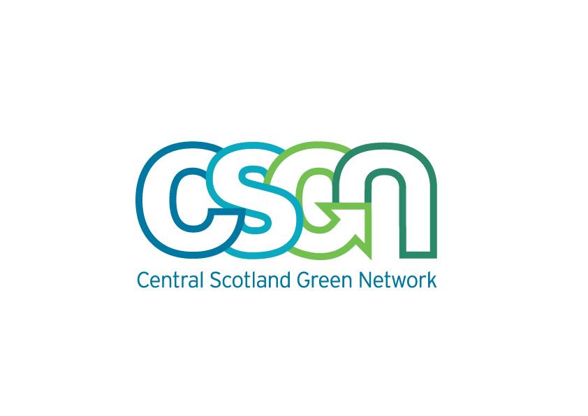 CSGN logo