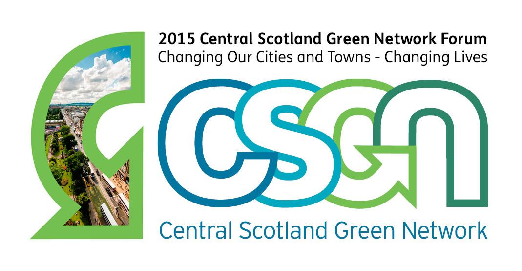 2015 CSGN Forum logo