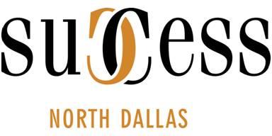 Success North Dallas - LinkedIn Training Series