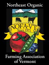 NOFAVT logo