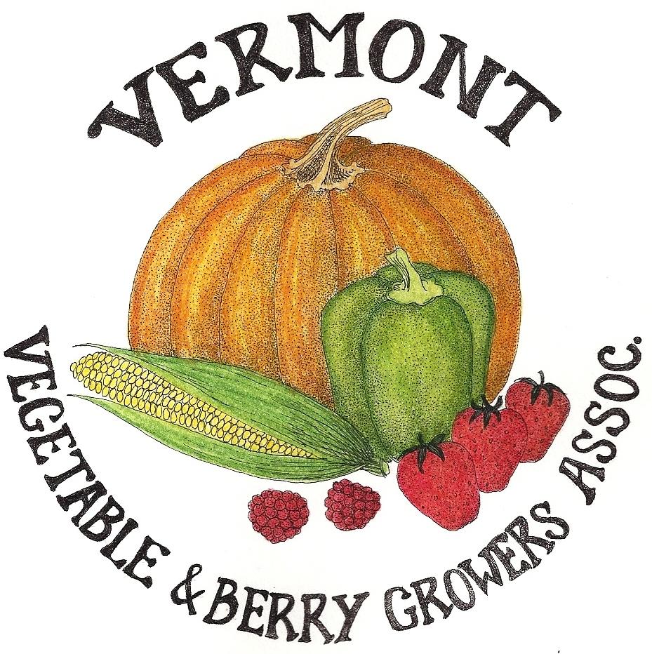 VVBGA logo