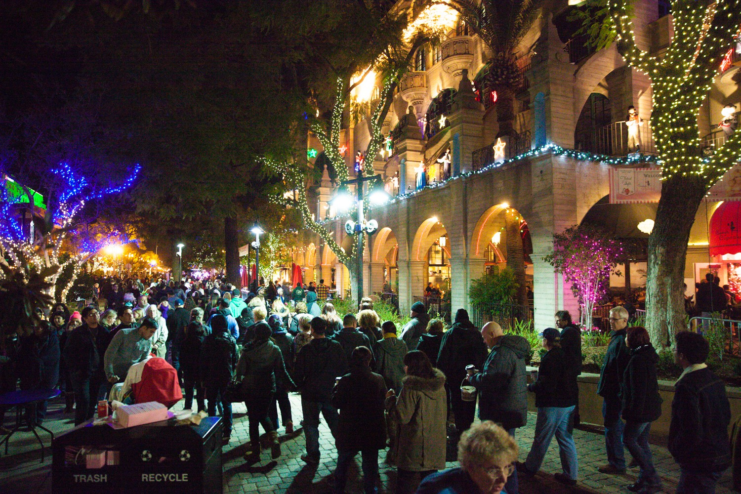 Riverside Festival Of Lights Tickets Multiple Dates Eventbrite & Lighting Works Riverside Ca - Lilianduval azcodes.com
