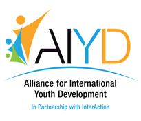 AIYD Logo