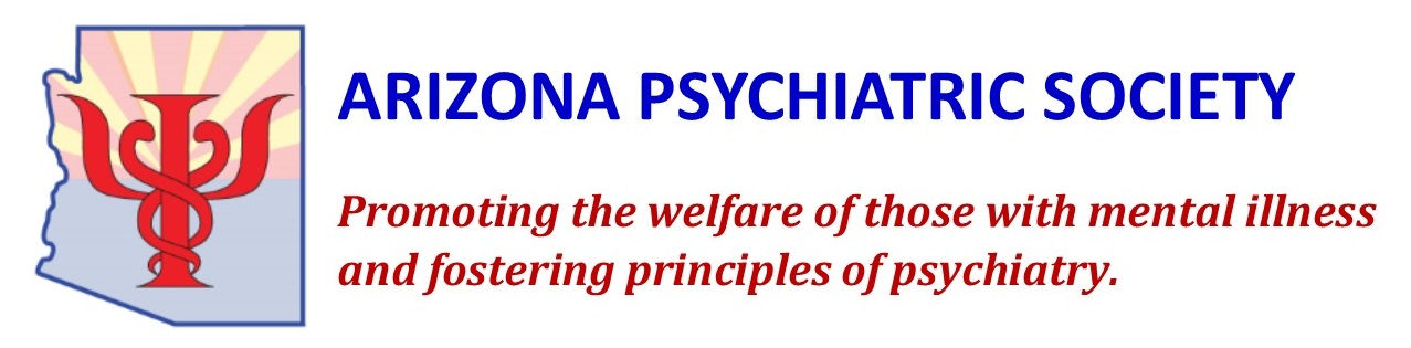 Image of Women in Psychiatry