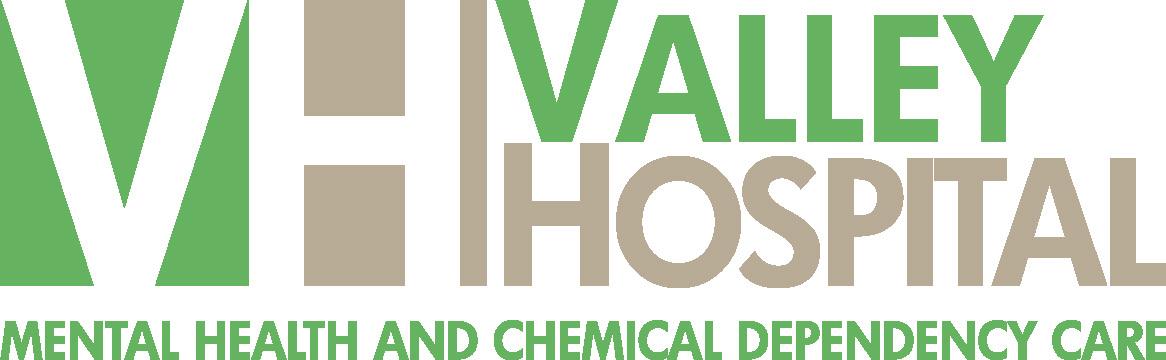 Valley Hospital - Phoenix Logo
