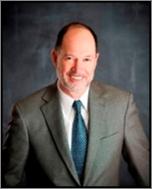 Kevin Kruger, NASPA President