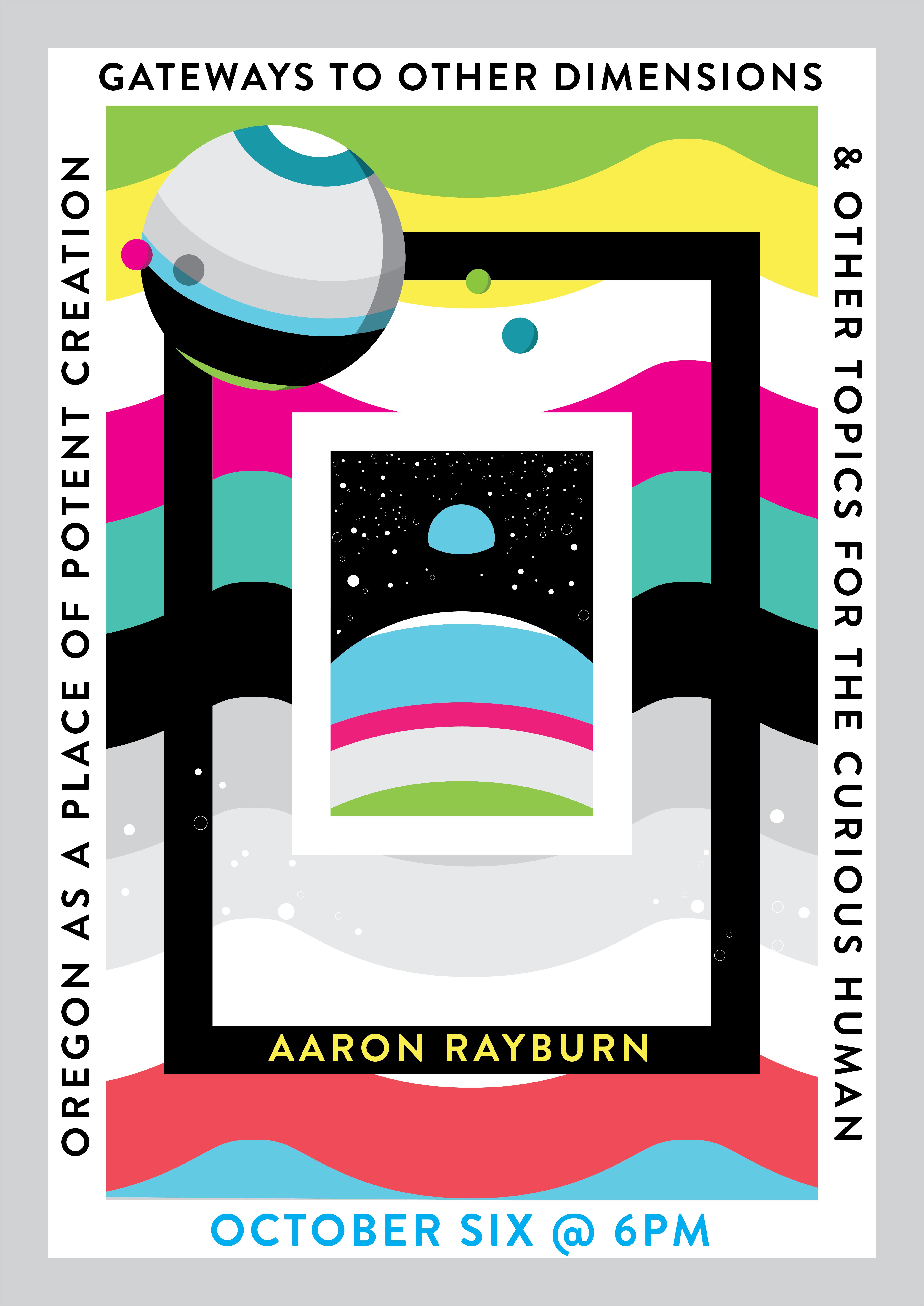 aaron_rayburn
