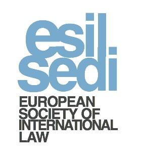 ESIL Logo