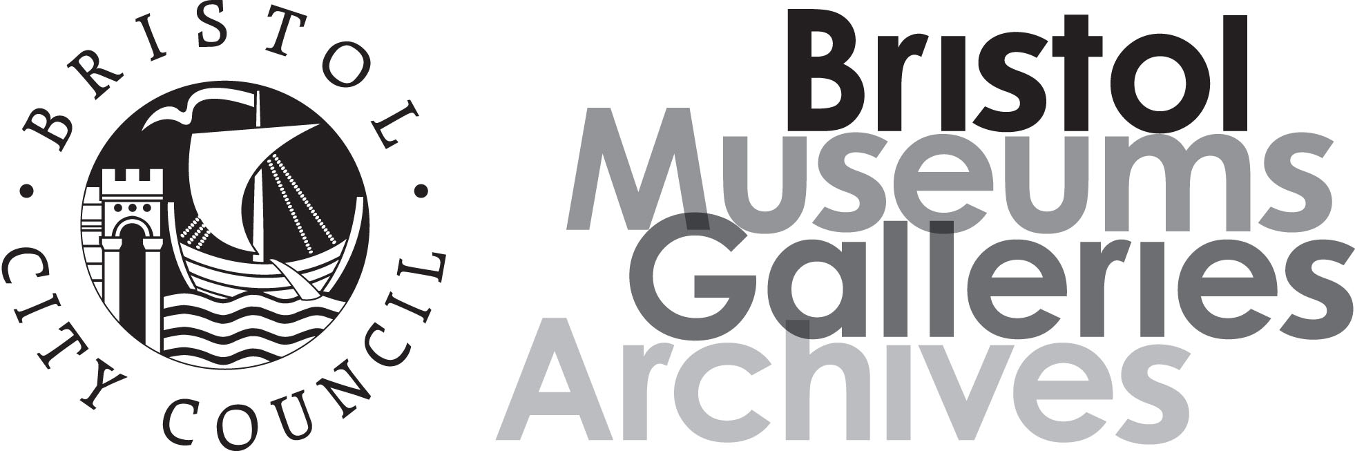 Bristol Museums Galleries and Archives