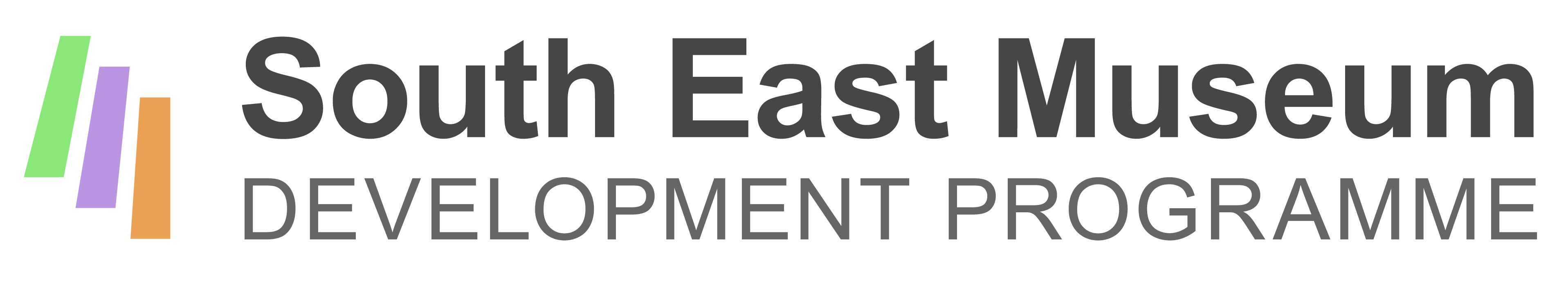 South East Museum Development Programme