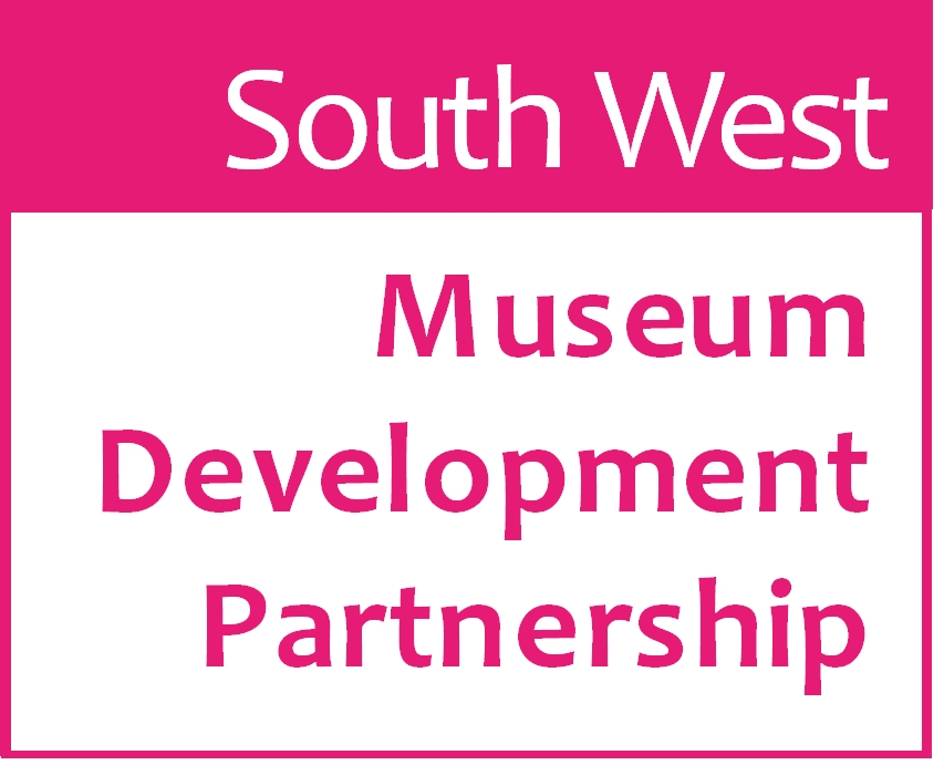 South West Museum Development Partnership
