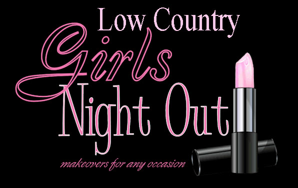 Low Country Girls Night Out