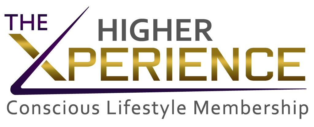 The HigherXperience