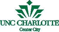 UNCC - Center City