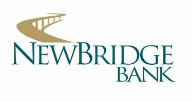 NewBridge Bank