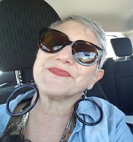 Debbie Galant Midcentury Modern