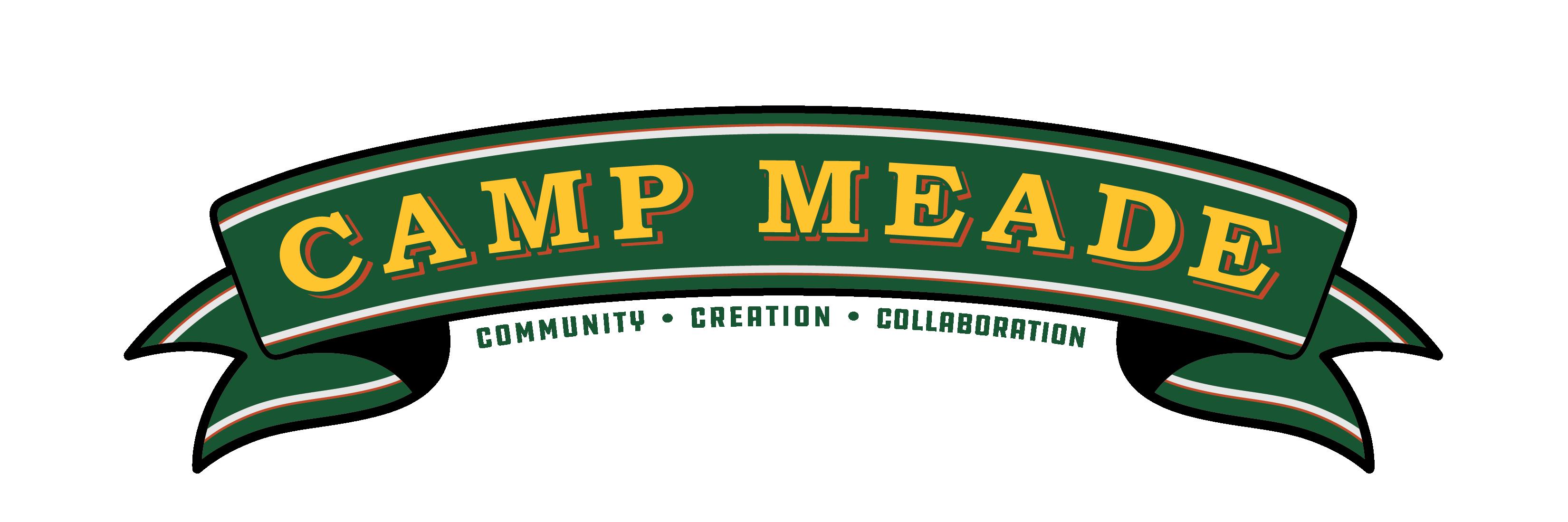 Camp Meade
