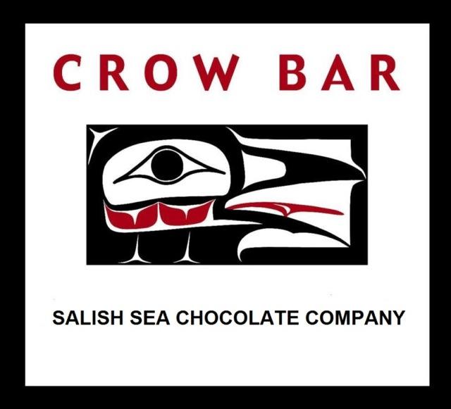 http://www.salishseachocolate.ca/