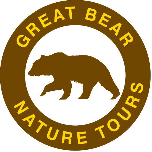 www.greatbeartours.com