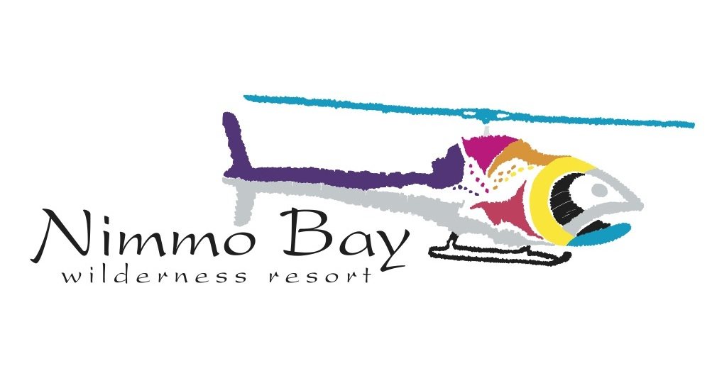 Nimmo Logo