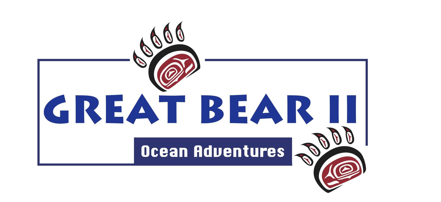 http://www.oceanadventures.bc.ca/