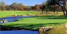 2012 CMAA Golf Tournament Photo