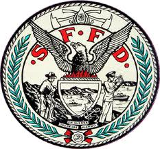 SFFD logo