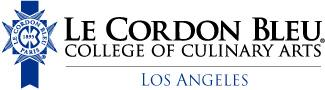 Le Cordon Bleu Culinary Educator Cooking Classes