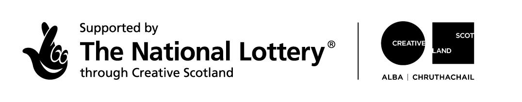 Creative Scot logo