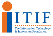The Information Technology & Innovation Foundation