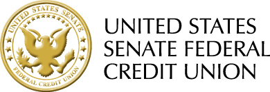 US Senate Federal Credit Union