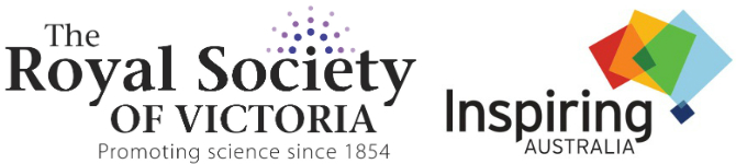 rsv & IA logos