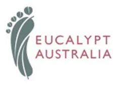 Eucalypt Australia Logo