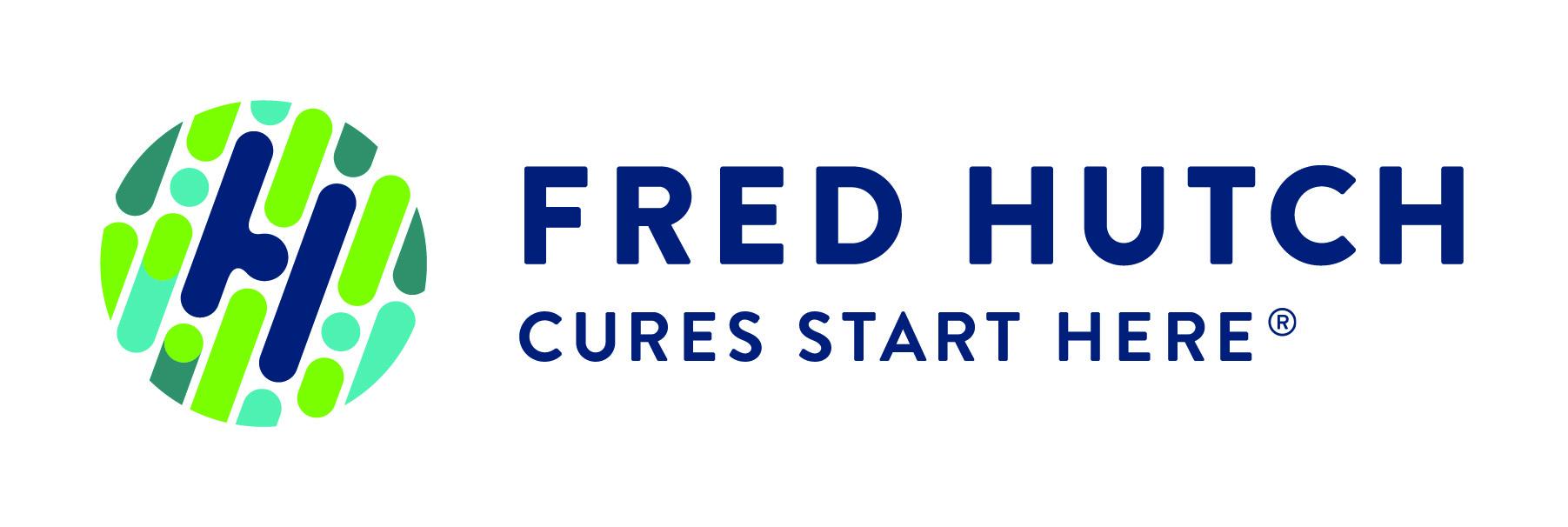 FHCRC Logo