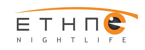 Ethno Nightlife Logo