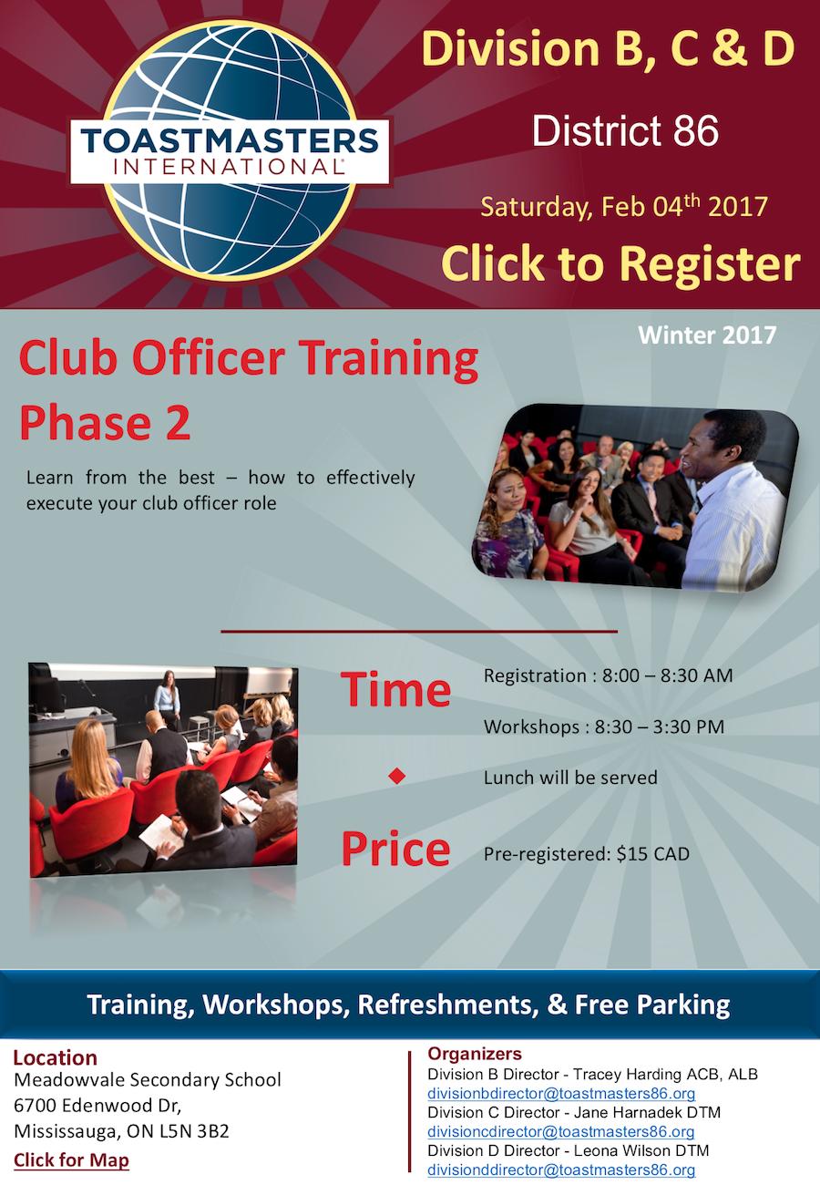 BCD COT Feb042017 Flyer