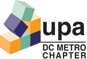 UPA-DC July Event - Workshops to Enhance your Usability...