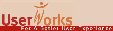 UserWorks, Inc.
