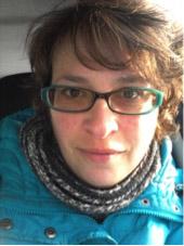 Johanne Lavallée