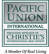 Pacific Union-logo