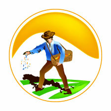 Sembrador Logo