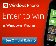 Publish 3 apps to the Danish marketplace and get a Windows Phone